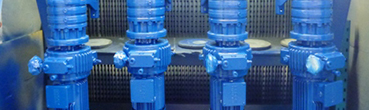 Industrial_Gearboxes_-_Blue_is_the_colour.jpg