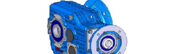 Bevel-Helical-Gearboxes.jpg