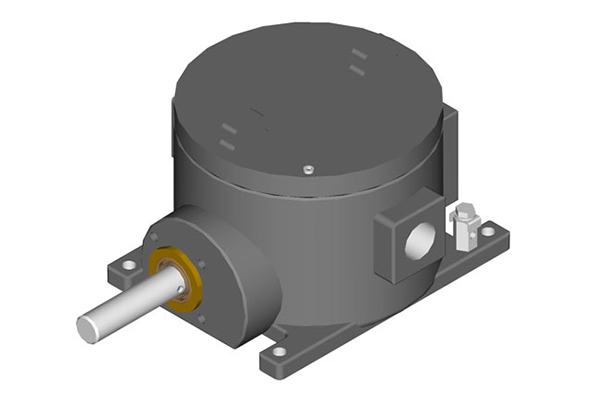 Rotary Limit Switches – Hazardous Area.jpg