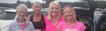STM_Sole_Sisters_run_Cancer_Researchs_Race_for_Life.jpg