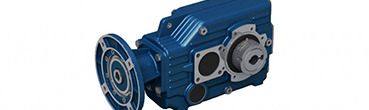 Bevel_Helical_Gearboxes_-_OM.jpg